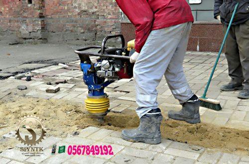 www.siyntk.com شركة صيانتك - للبيت العصري ، معنا بيتك بأمان ،تواصل (+966)-0567849192 (13)