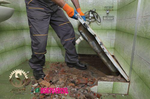 www.siyntk.com شركة صيانتك - للبيت العصري ، معنا بيتك بأمان ،تواصل (+966)-0567849192 (16)
