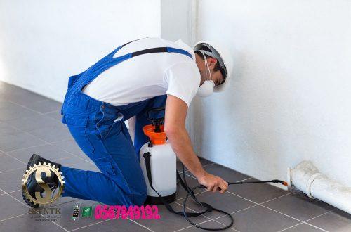 www.siyntk.com شركة صيانتك - للبيت العصري ، معنا بيتك بأمان ،تواصل (+966)-0567849192 (19)