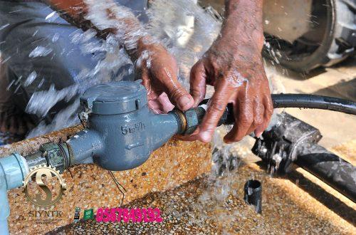 www.siyntk.com شركة صيانتك - للبيت العصري ، معنا بيتك بأمان ،تواصل (+966)-0567849192 (35)